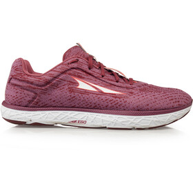 Altra Escalante 2 Running Shoes Women rose/coral